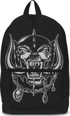 Motörhead Warpig Backpack