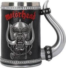 Motörhead Warpig Tankard