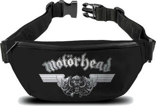 Motörhead Wings Waist Bag