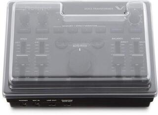 Decksaver Roland Aira VT-4