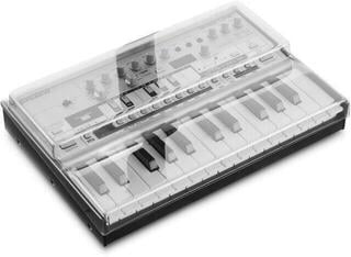 Decksaver Roland K-25M Boutique Cover