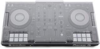 Decksaver Pioneer DDJ-800 Cover