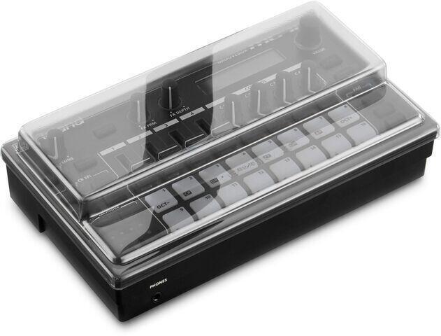 Decksaver Roland MC-101 Cover