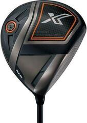 XXIO X Driver 10,5 Regular Right Hand