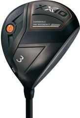 XXIO X Fairway Wood #3 Regular Right Hand