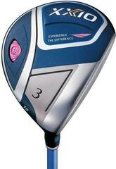 XXIO 11 Ladies Fairway Wood #5 Lady Right Hand