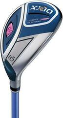 XXIO 11 Ladies Hybrid #5 Lady Right Hand