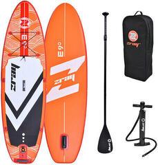 Zray Evasion 9' (275 cm) Paddle Board