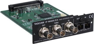 Tascam IF-MA64-EX