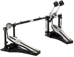 Mapex P400TW Storm Double Pedal