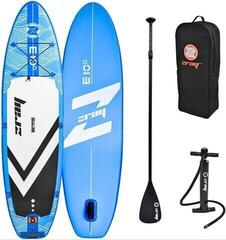 Zray Evasion 9'9'' (297 cm) Paddle Board