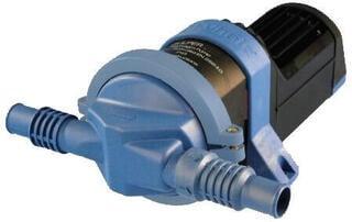 Whale Gulper pump 320 24V