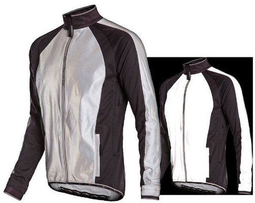 Funkier Brunico Reflective L