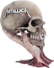 Metallica Skull Model