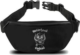 Motörhead MH England Waist Bag