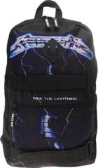 Metallica Ride The Lightning Ruksak