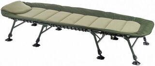 Mivardi Comfort XL8 Fishing Bedchair