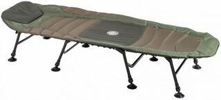 Mivardi Bedchair Premium XL8