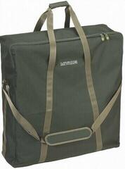 Mivardi Transport Bag CamoCODE/New Dynasty Air8 Doplňek křesla