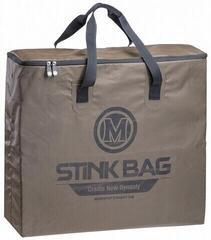 Mivardi Stink Bag For Cradle New Dynasty