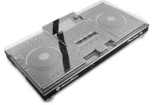 Decksaver Pioneer XDJ-XZ Cover