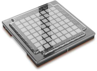 Decksaver Novation Launchpad Pro Mk3 Cover