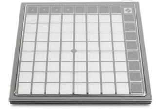 Decksaver Novation Launch Pad X Cover