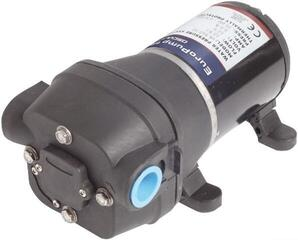 Osculati Water circulation pump 24V 3A 6L