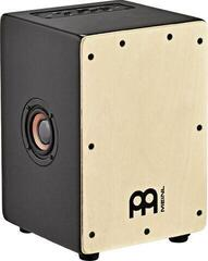 Meinl Mini Cajon Speaker Natural