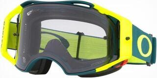 Oakley Airbrake MTB Balsam Retina/Prizm Low Light