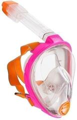 Ocean Reef Aria Pink/Transparent
