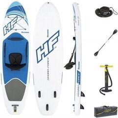 Hydro Force Oceana 10'