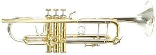 Vincent Bach 180-72R Stradivarius