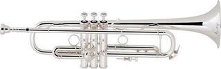 Vincent Bach LT180S77 Stradivarius