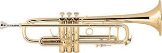 Vincent Bach LT180-37 Stradivarius