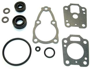 Quicksilver Gasket Set 27-8M0134073