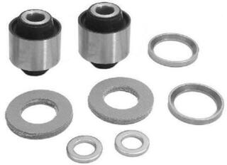 Quicksilver Mount Kit 8M0103028