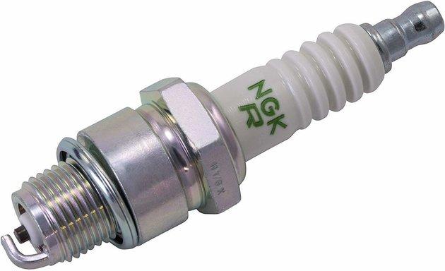 Quicksilver NGK BPZ8HN-10 33-816837Q