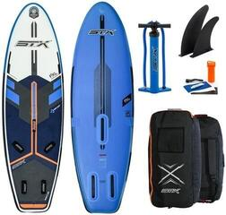 STX Windsurf WS 280
