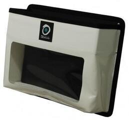 Outils Océans Storage Bag 1-comp.