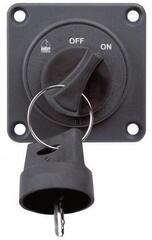 Marinco BEP Key Switch