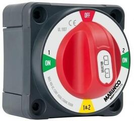 Marinco BEP Battery master switch 771-S