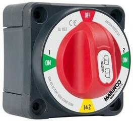 Marinco BEP Battery master switch 771-SFD