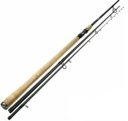 Sportex Xclusive Feeder Rod
