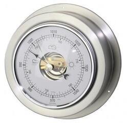Barigo Maritim Barometer