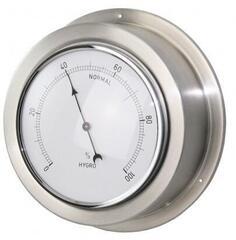Barigo Maritim Hygrometer