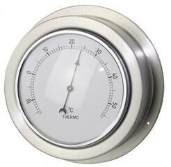 Barigo Maritim Thermometer