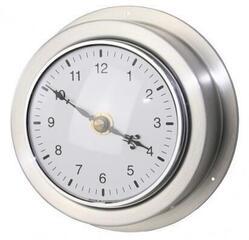 Barigo Maritim Quartz Clock