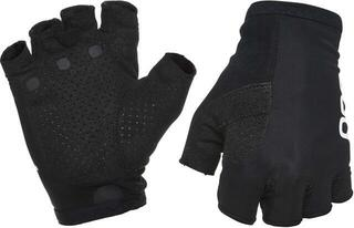 POC Essential Short Glove Uranium Uranium Black