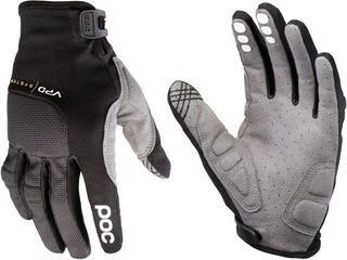 POC Resistance Pro DH Glove Uranium Black M